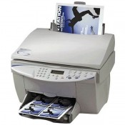 HP COLOR COPIER 290